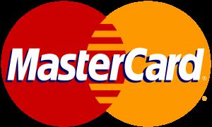 Puedes pagar con tu tarjeta MasterCard