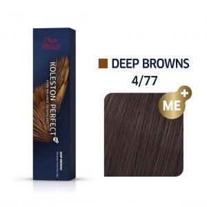 deep browns 4/77