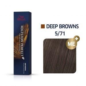 deep browns 5/71
