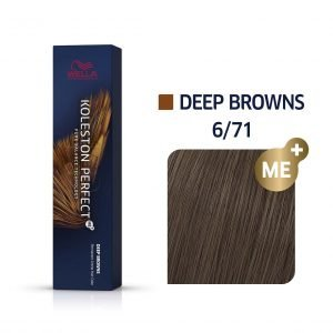 deep browns 6/71