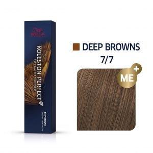 deep browns 7/7