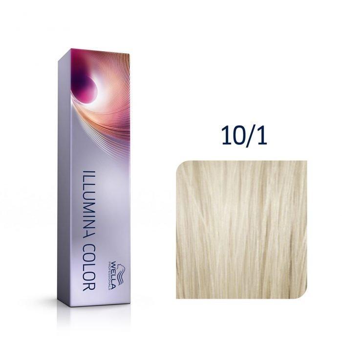 tinte illumina 10/1
