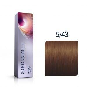 illumina 5/43
