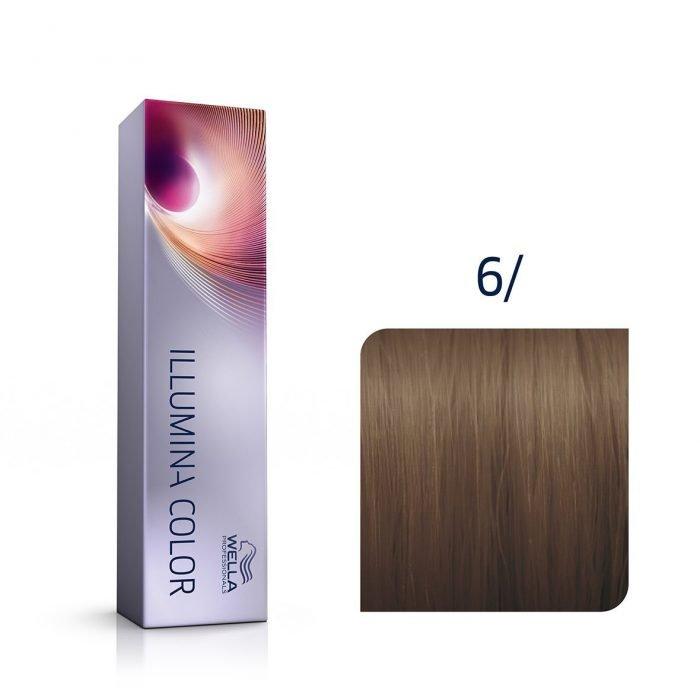 illumina 6/