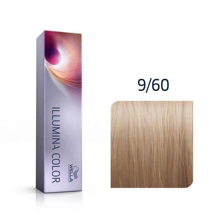 tinte illumina 9/60