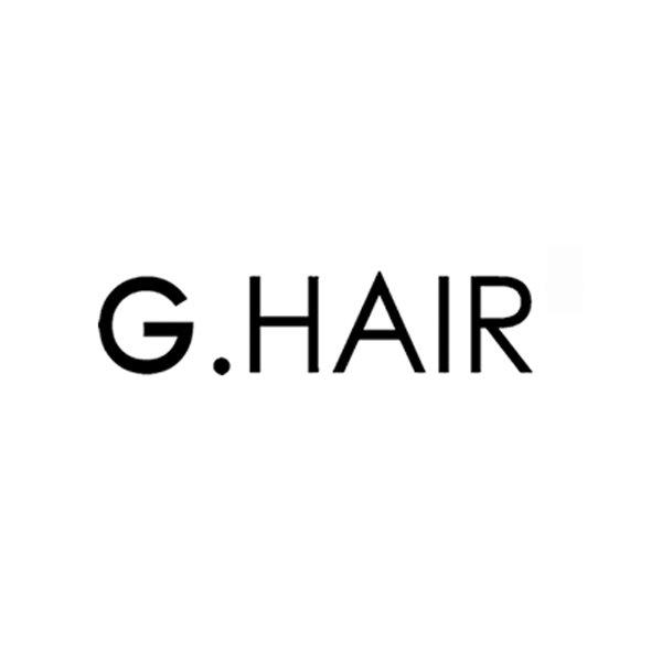 Logo Ghair Cosméticos