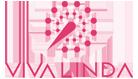 VIVA LINDA Logo