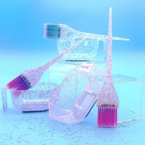 regalos para estilistas paletinas colortrak
