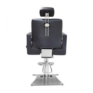sillón de peluquería Elegance