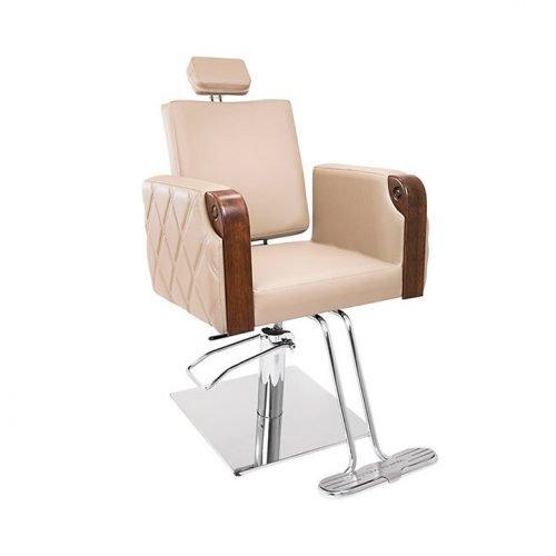 mueble de peluquería modelo Monreale