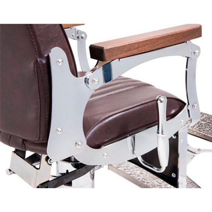 sillón retro serie I