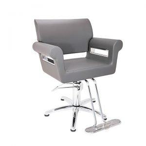 silla de peluquero