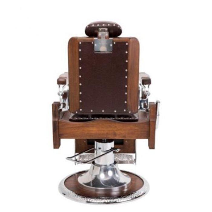 respaldo sillón clasic