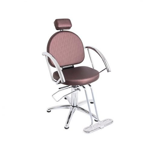 silla para peluquería modelo lille