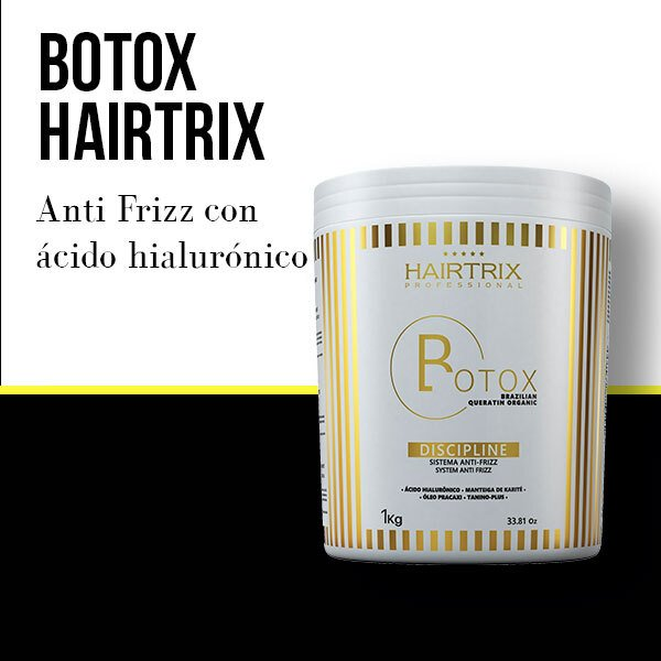 botox-hairtrix